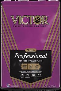 Victor-professional-dog-food.png
