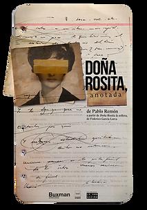 Doña_Rosita,_anotada_sin_fondo_blanco.p