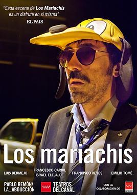 Cartel Los Mariachis.png