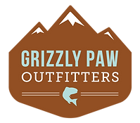 GrizzlyPawLogo.png