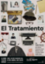 AF_TRATAMIENTO_CartelGira_70x100_Vertica