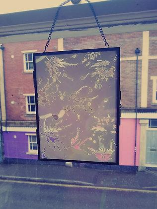 Acer palmatum dissectum unique fix print 8x6