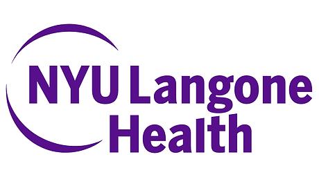nyu-langone-health-logo-vector.png