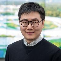 Cai Haogang.JPG