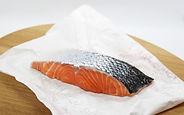 filet de saumon label rouge hoplabon.jpg