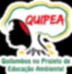 logo_quipea_final.png