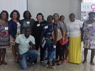 São Francisco do Itabapoana recebe evento para fortalecer mulher na pesca artesanal