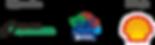 logos@300x-8_M.png