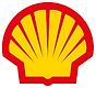 shell@300x-8.png