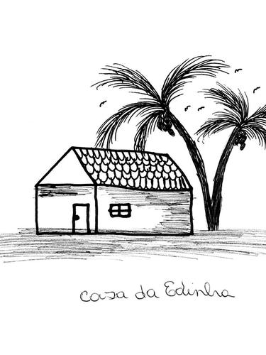 Cacimbinha