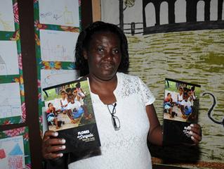 Evento na comunidade de Machadinha, em Quissamã, enaltece cultura quilombola