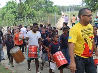 Sobara: Ação da Defensoria Pública traz garantia de direitos e cidadania