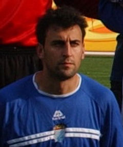 MarcosMato2.JPG