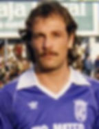 Carlosfontana.JPG