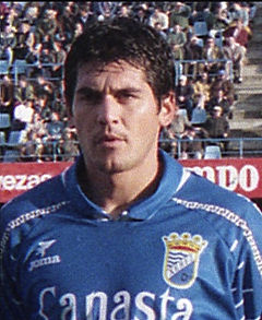 Rojas.JPG