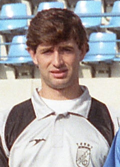 canales1.JPG