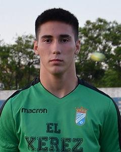 Juanma Camara.JPG