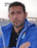 Juan Carlos Gomerz.jpg