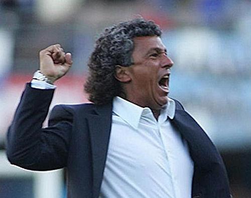 Nestor_gorosito_xerez_CD_entrenador_jere