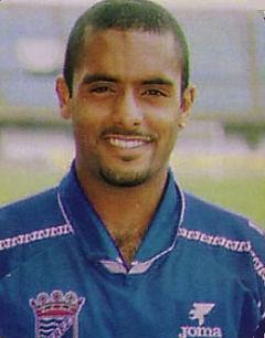 MarceloSanders.JPG