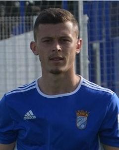 Raul Fernandez.JPG