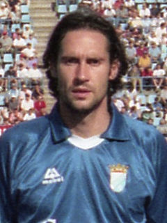 VicenteMoreno.jpg