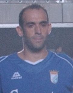 AlbertoMonteagudo.jpg