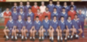 95-96.jpg