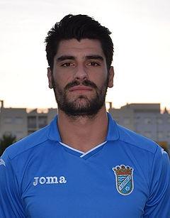 Miguel15.jpg