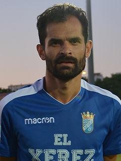 Luis Castillo.JPG