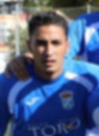 antonioblanco.jpg