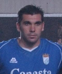 JoseSerrano.jpg