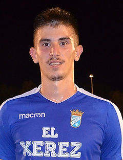 Alex Revuelta.JPG