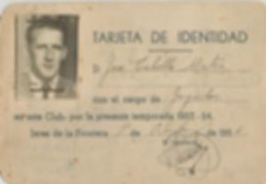 1954-04 -Jerez CD (1).jpg