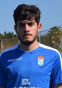 Ivan Caballero.JPG