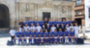 PLANTILLA_2010_11.jpg