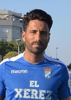 Ramón Verdú.JPG