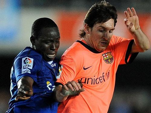 Lionel-Messi-Sidi-Keita-Xerez-v-Barcelon