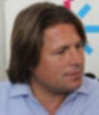 RicardoGarcia.jpg
