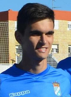 LUCAS-Faleiros-Teixeira.jpg