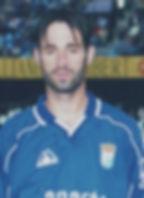 Gallardo.JPG