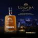 Brugal Leyenda (The Legend)