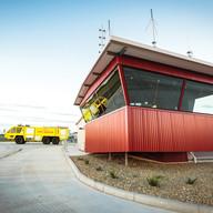 ARFF-Coffs-Harbour-Airport-Photo-Seen-Au