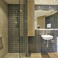 mon-komo-bathroom-9.jpg