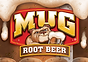 Fresh Fork Ceres Mug Root Beer Logo.png