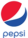Fresh Fork Ceres_Pepsi.png