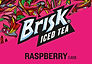 Fresh Fork Ceres_Brisk Raspberry Iced Te