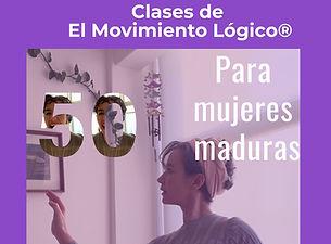 Flyer Mvtlog Mujeres Mad general.jpg