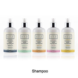 Shampoo%20200ml_edited.jpg