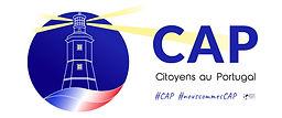 CAP_IdentiteVisuelleDefinitif_LogoCAP_Ci